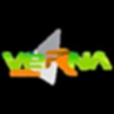 Verna foodspng.png
