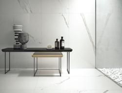 Marble+Effect+White+Porcelain+Tiles-desk