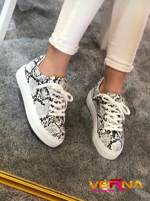 Model45 Casual Shoes