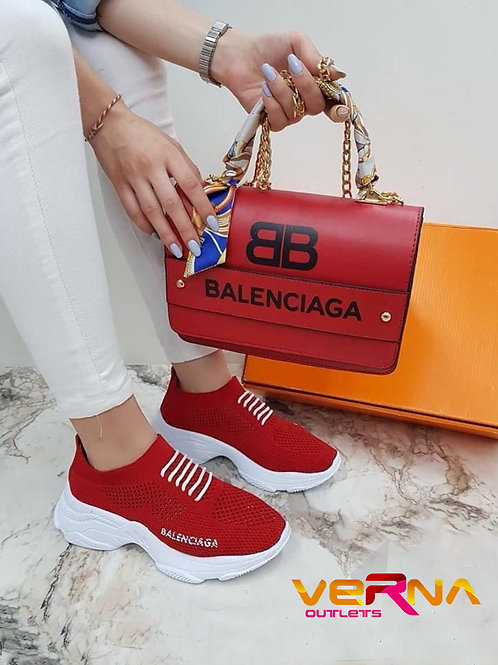 Model44 Casual Shoes