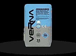 Cermigress 25 copy.png