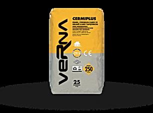 cermiplus 25kg copy.png