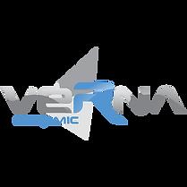 logo ceramic png.png