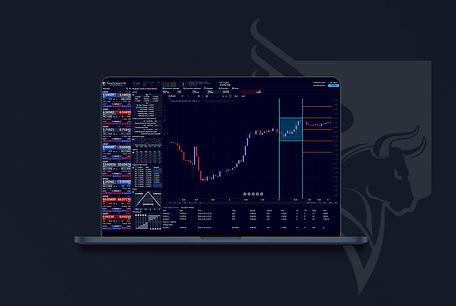 TradeMaster.jpg