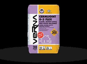 cermijoint flex 0-3 copy.png