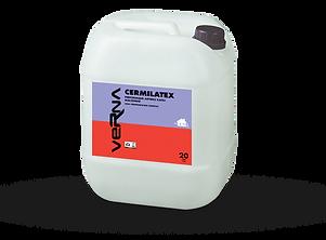 cermilatex copy.png