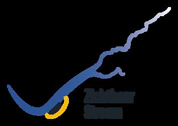 logo-definitief-2.png
