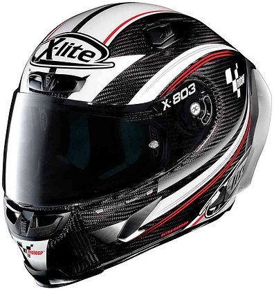 X-Lite X-803 RS Ultra Carbon MotoGP