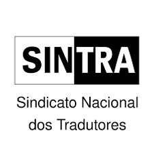 sintra.png