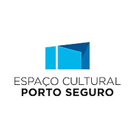 espaço_cultural_porto_seguro.png