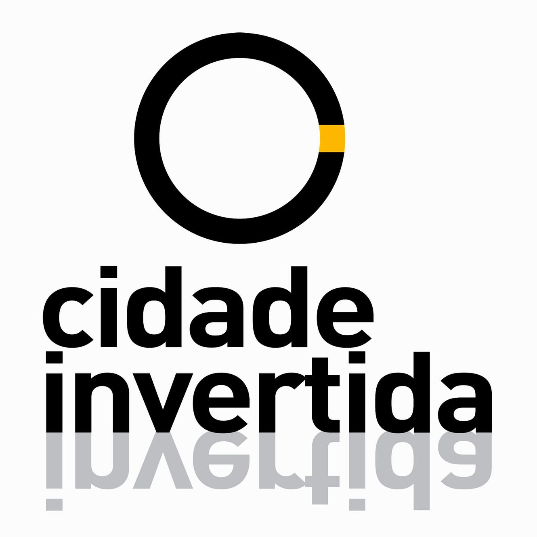 (c) Cidadeinvertida.com.br