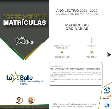 comunicado_matriculas.jpg