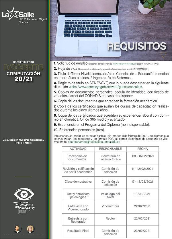 requerimiento_a1.jpg