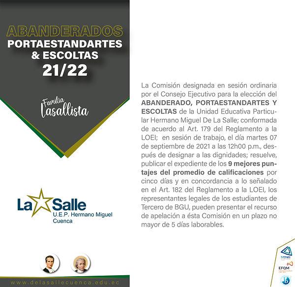 comunicado_abanderados2.jpg
