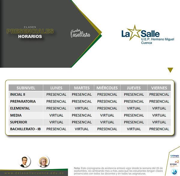 Comunicado_RETORNO 4.jpg