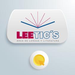 LOGO-LEETICS_B.png