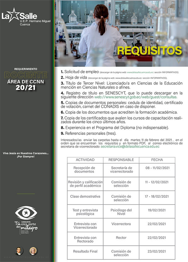 requerimiento_a.jpg