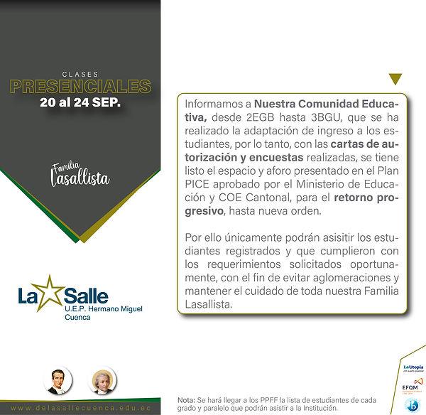 Comunicado_RETORNO 3.jpg