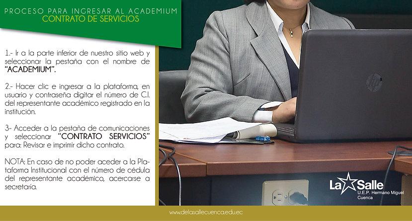 avisos EFQM_a3.jpg