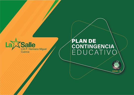 PORTADA _ PLAN DE CONTINGENCIA_b.jpg