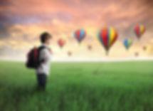 Boy with balloons.jpg