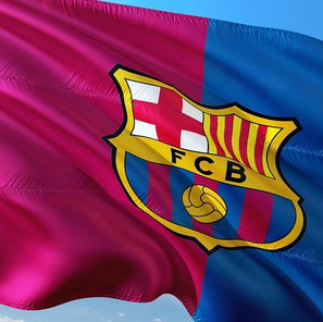 Does Barcelona lack distinctive competences in talent scouting?