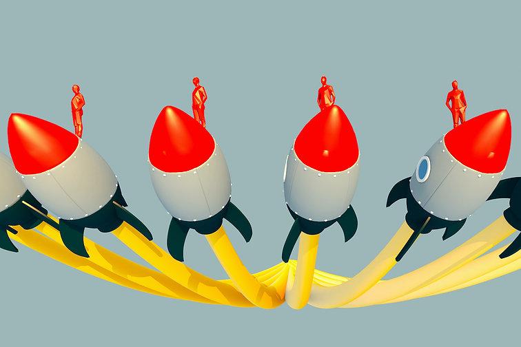Range of rockets.jpg