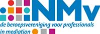 NMv logo.png