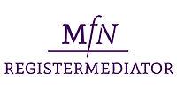 MfN_Registermediator_150dpi.jpg