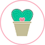 BCT logo just plant.png