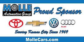 2019-Molle-Auto-Group-Proud-Sponsor-Bann