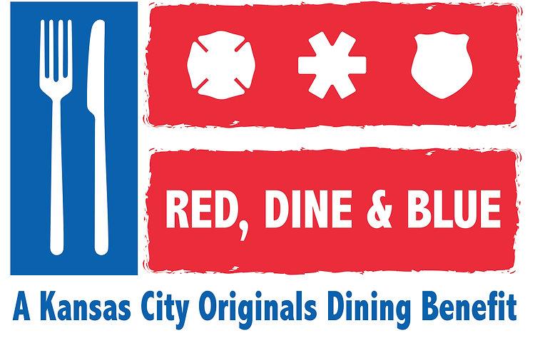 Red Dine & Blue logp with tagline.jpg