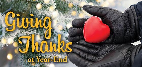 givingthanksheader.JPG