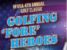 golfthumb.JPG