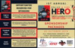 herogames1.JPG