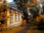 Дом Ряшенцевых.jpg