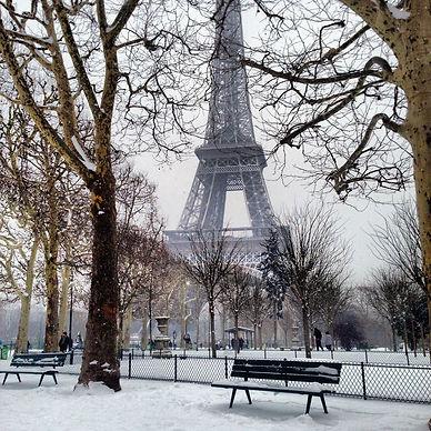 Париж зимой.jpg