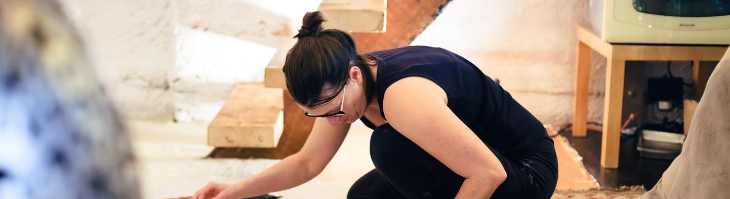 Yogada Brand Shoot - UK (14 of 31).jpg