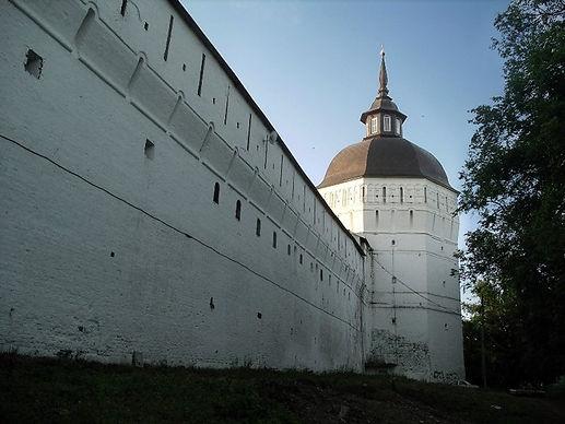 Башня стена.jpg