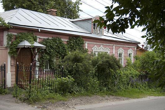Дом Флоренских.jpg
