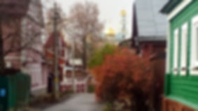 Переулок Пионерский 1.jpg