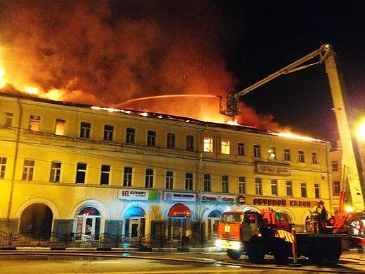 Пожар Новая гостиница.jpg
