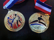 medailles open sthut.jpg