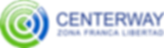 centerway logo.png