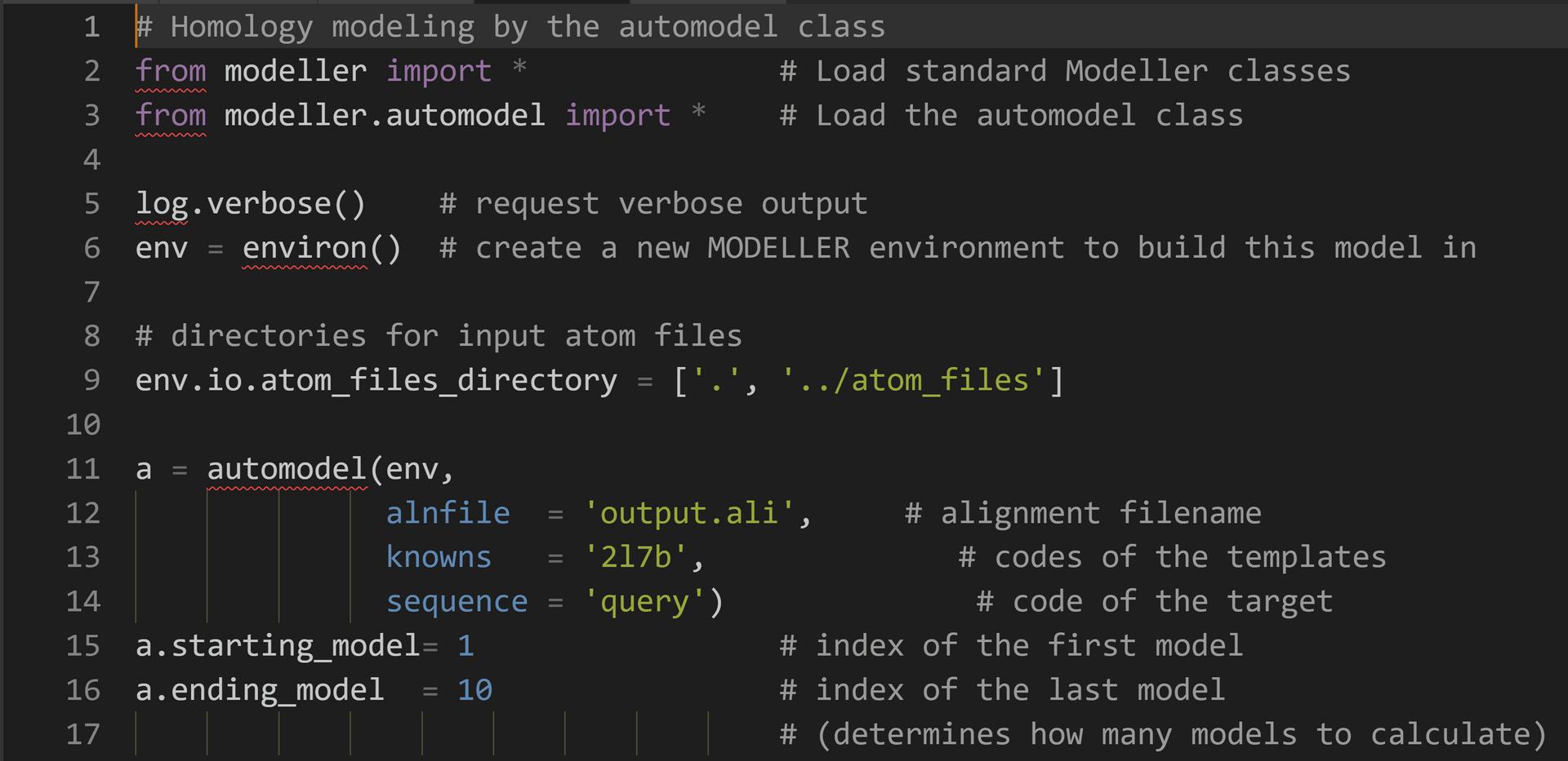 Python Scripting-MODELLER (1).png