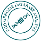 RGD Genome Database Analysis-01-01.png