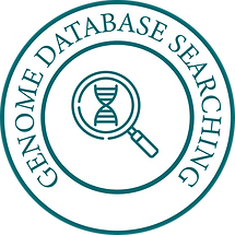 Genome Database Searching-01-01.png