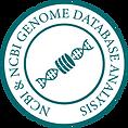 NCBI _ NCBI Genome Database Analysis-01-
