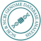 NCBI _ NCBI Genome Database Analysis-01-