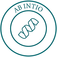 Ab intio-01.png